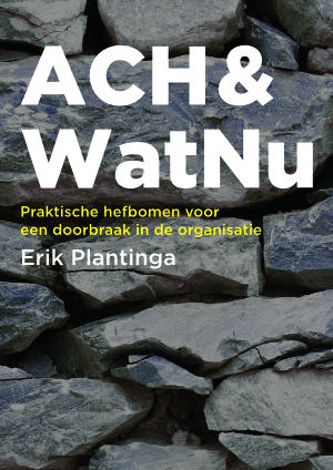 Ach&WatNu magazine